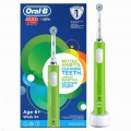 74913a97-220b-4dd4-b916-17b496893e95_i-oral-b-genius-junior-d16-green.jpg