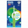 069f47f1-aba5-4085-8b72-ca0dbffb525f_i-oral-b-genius-junior-d16-green.jpg