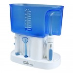 Irygator Waterpik WP-70 E2 Classic