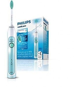 Philips Healthy White HX6711/02