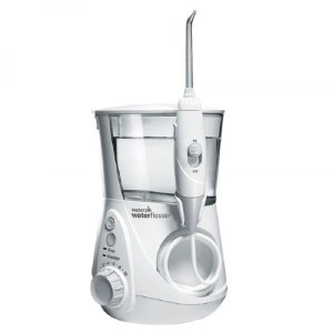 Irygator Waterpik WP-660 E2 Ultra Professional