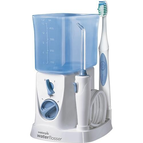waterpik_WP700.jpg